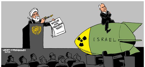 iran-nuclear-non-proliferation-israel-un