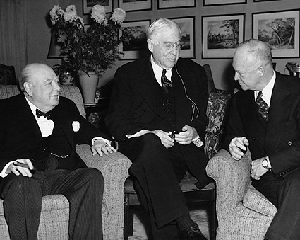 churchill-baruch-and-eisenhower-1953-photo-print-3